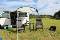 Outdoor Revolution Movelite Canopy Retro Connector